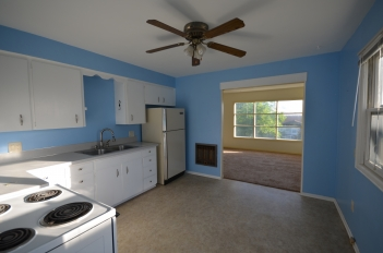 Cherry City Properties 710 W 14th St The Dalles Or