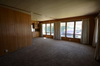 dufur singles Official goldendale apartments for rent see photos, current prices, floor plans, and details for 45 apartments in goldendale, wa.